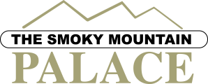 Smoky Mountain Palace
